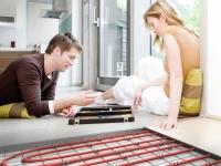 Detallamos algunos de nuestros clientes e instalaciones realizadas